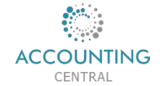 Accounting Central